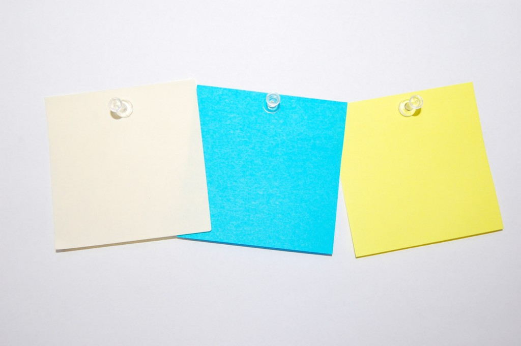 Colored-post-it-notes493